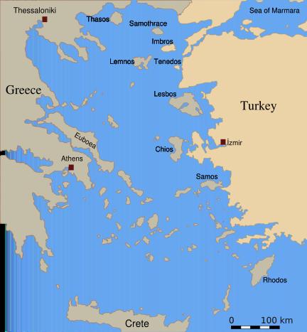 66910814 Ege Uygarlıkları | İlk Ege Halkları   Minos   Miken   Batı Anadolu Uygarlığı   Ege Uygarlığının Çöküşü ulkeler tarihi ansiklopedisi